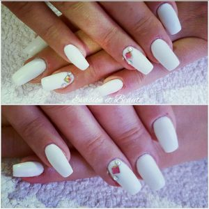 ongles13