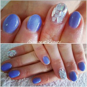 ongles5